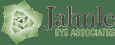jahnle logo